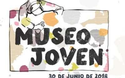 Museo joven: 10 museos ofrecen ocio gratis a los jóvenes