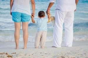 plan de apoyo a las familias en euskadi
