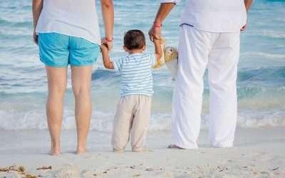 Euskadi aprueba el Plan Apoyo a las Familias 2018-2022