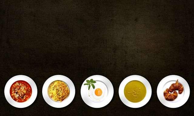 Consejos para prevenir y tratar las intoxicaciones alimentarias en verano