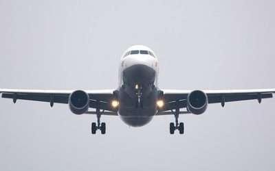 ¿Qué ocurre con las cancelaciones de viajes y de otros servicios por el coronavirus?