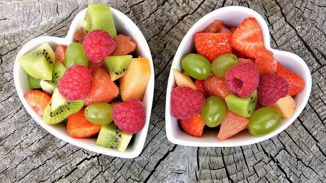 Consejos para seguir una dieta saludable en verano (a pesar de las cañas y las tapitas)