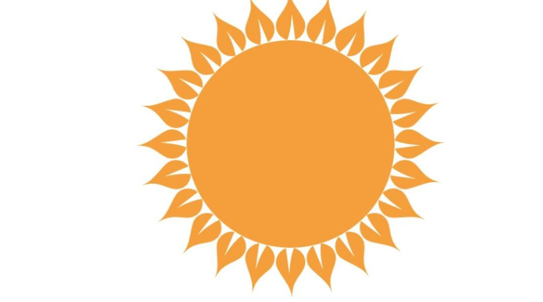 Consejos para hacer frente a la ola de calor