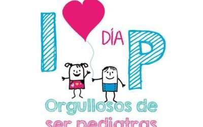 La AEP centra el Día Mundial de la Pediatría en la humanización de la asistencia pediátrica