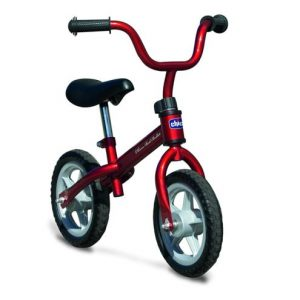 21 chicco primera bici juguetes reyes 2019