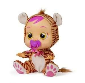 23 bebé lloron MC toys juguetes reyes 2019