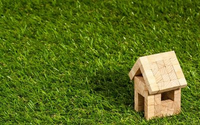 Nueva web informativa sobre el alquiler de vivienda