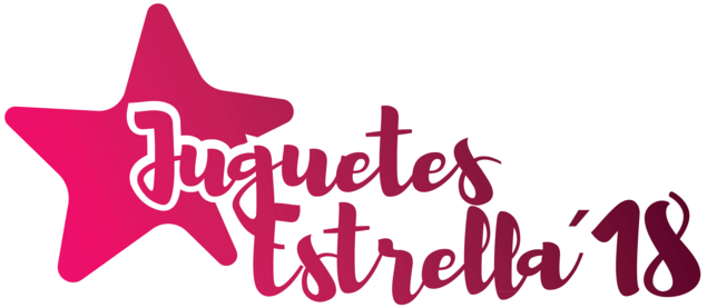 Juguetes Estrella Para La Navidad 2018 2019 Mujer Y Madre Hoy