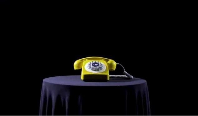 telefono amarillo conciliacion