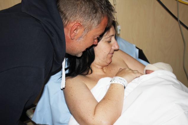 Los 15 hospitales mejor valorados en Ginecología y Obstetricia