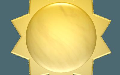 Consejos para elegir el protector solar