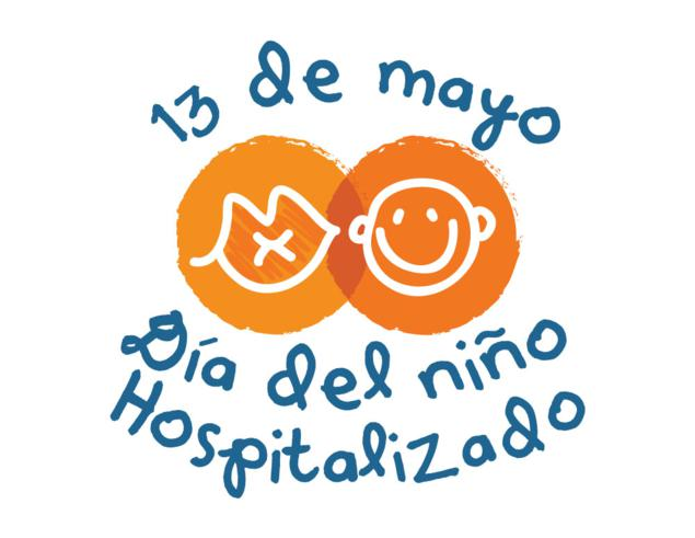 dia del niño hospitalizado 2019