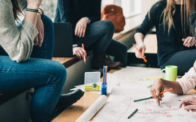 Guía para pedir las becas para bachillerato en la Comunidad de Madrid para el curso 2020-21