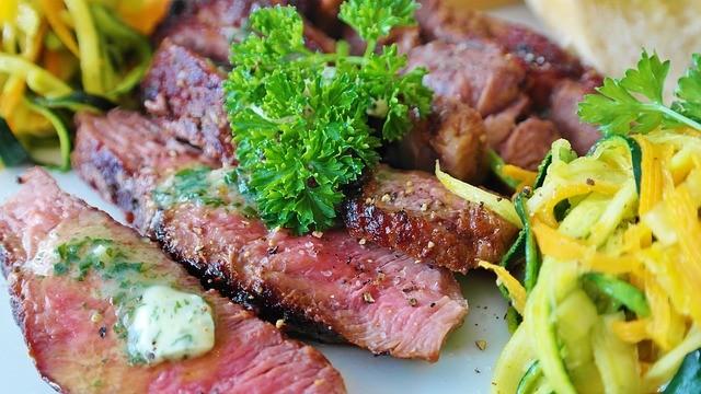 Nueva alerta por listeriosis en Andalucía: ahora en la carne mechada Sabores de La Paterma