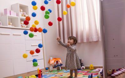¿Buscando ideas para Reyes?: 20 juguetes valorados con 5 estrellas en Amazon