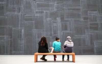 Planes gratis en familia: visitas guiadas y talleres en el museo ICO