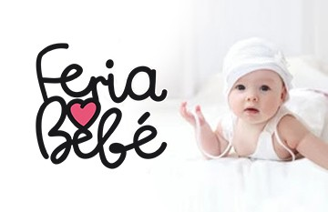 feria bebe