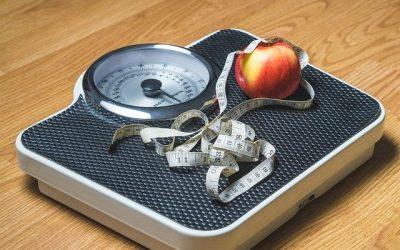 La obesidad es una enfermedad que debe tratarse para evitar complicaciones