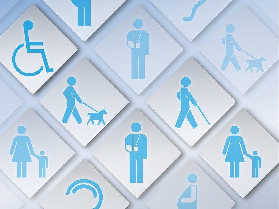 Crisis del Covid-19: ayudas para autónomos con discapacidad y autónomos que trabajan para la discapacidad