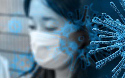 La OMS aclara algunos mitos sobre el contagio de coronavirus