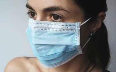 Sanidad reduce la cuarentena de los contactos estrechos de Covid de 14 a 10 días