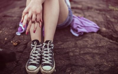 Atención psicológica online gratuita para adolescentes por la Covid-19