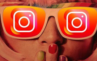 Guía para moverse en Instagram y enseñar a los menores a usar esta red con seguridad