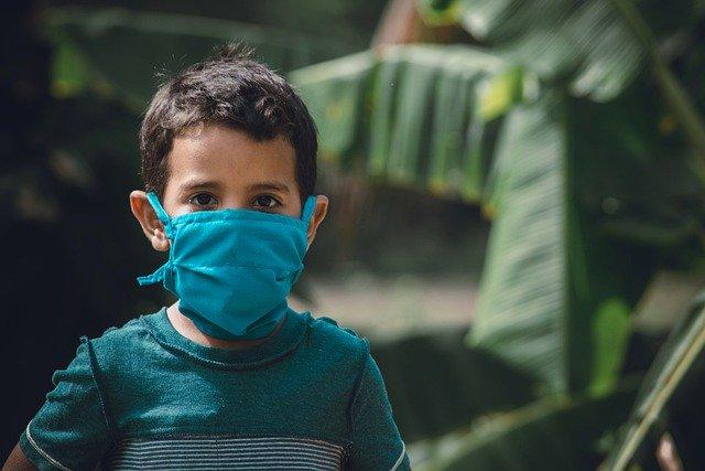 Nuevas medidas  para frenar la pandemia del Covid en Madrid