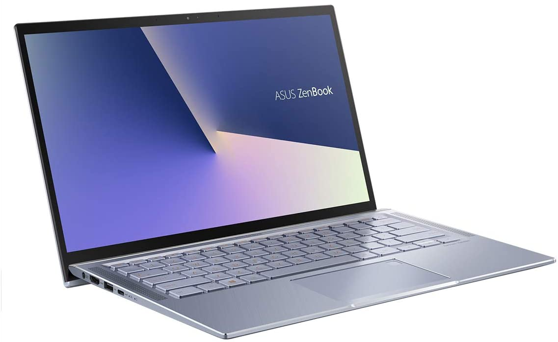 portatil ultrabook