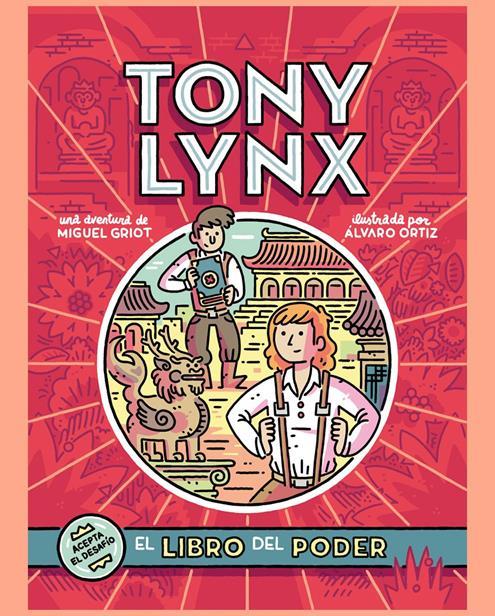 tonylinx2